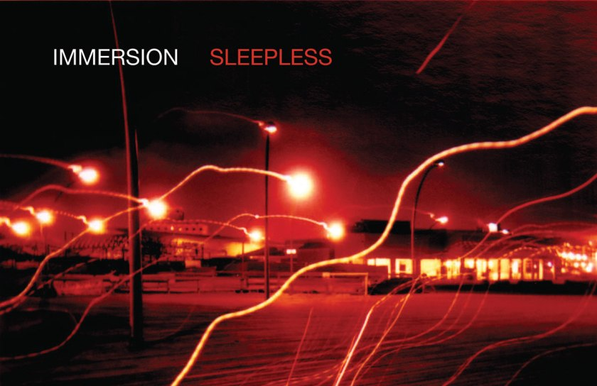 Immersion_Sleepless