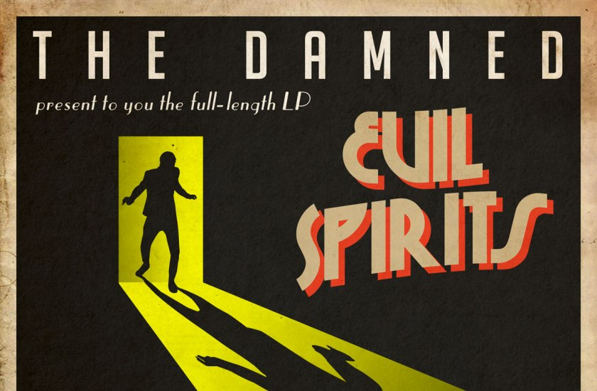 The-Damned---Evil-Spirits-Front-Cover-600dpi